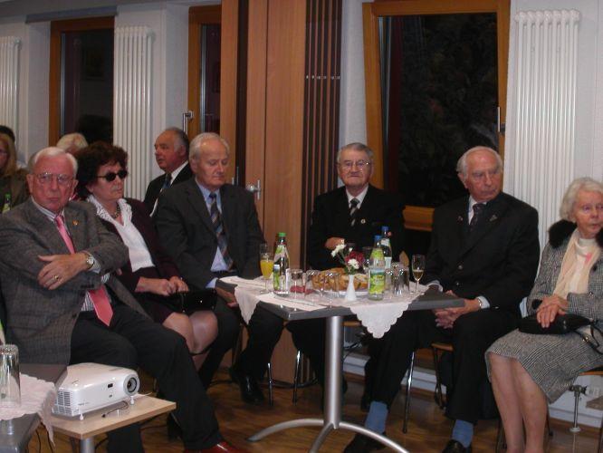 Dr Rost Nürnberg jubiläum im haus der heimat nürnberg haus der heimat e v nürnberg