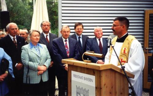 Dr Rost Nürnberg geschichte des vereins haus der heimat e v nürnberg